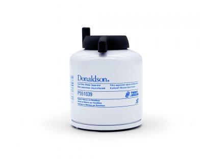 P551039 Fuel Filter