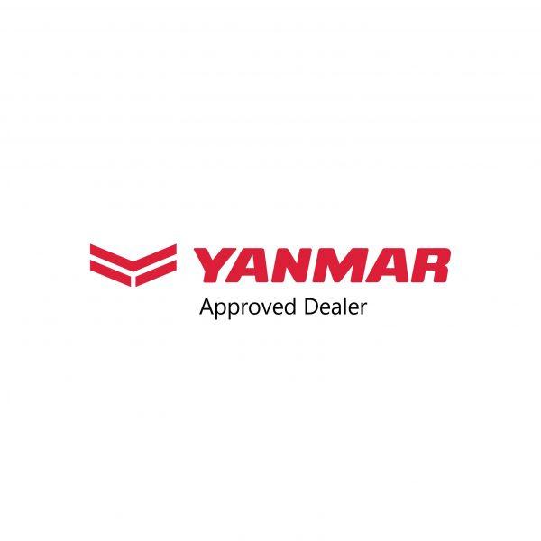 Yanmar Parts