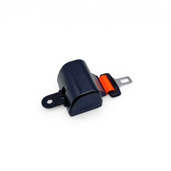 Retractable Seatbelt Kit (Wired)