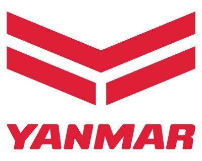Yanmar Filter Kits